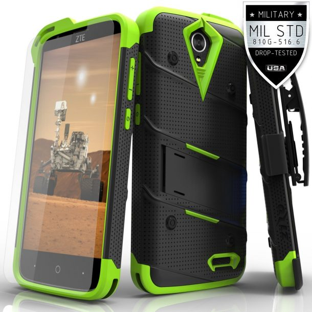 10 Best Cases for ZTE Grand 3 (8)