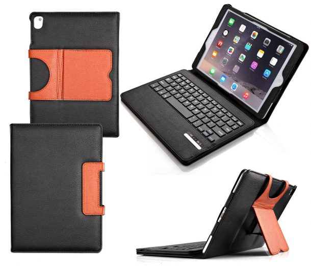 10 Best Cases for iPad Pro 9 (4)