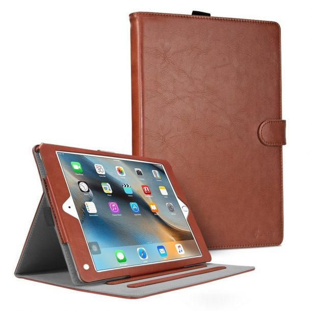 10 Best Cases for iPad Pro 9 (5)