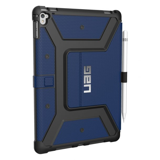 10 Best Cases for iPad Pro 9 (9)