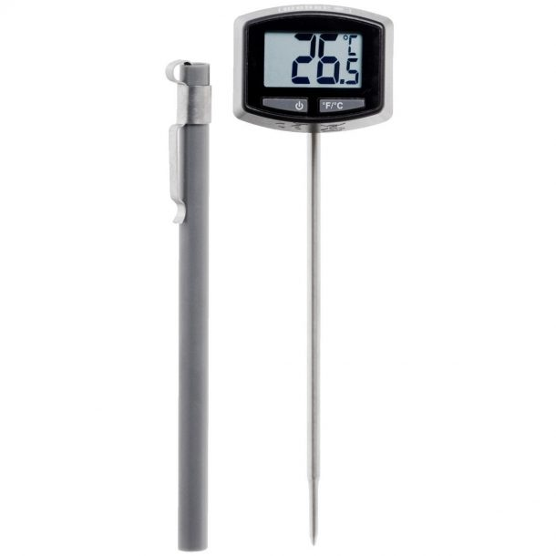 10 Best Food Thermometers (1)