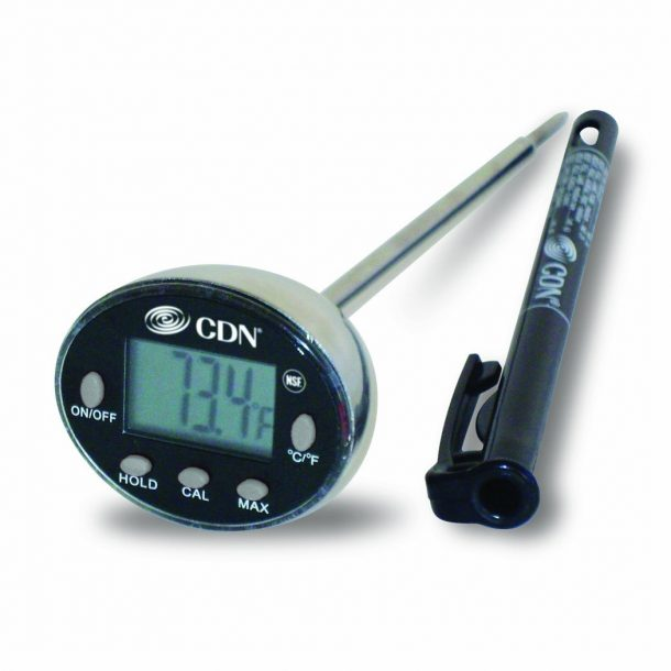 10 Best Food Thermometers (3)