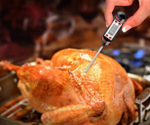 10 Best Food Thermometers (7)