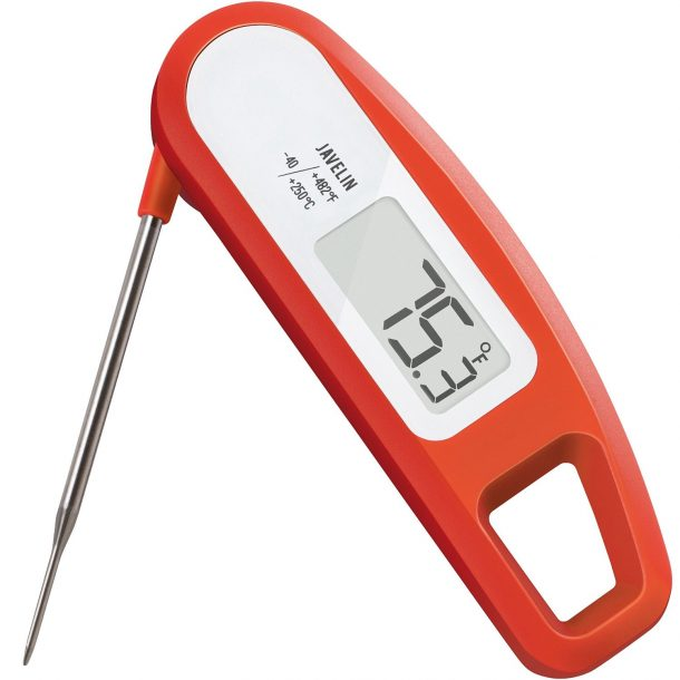 10 Best Food Thermometers (9)