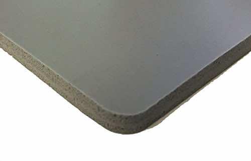 Rogers HT800-0125X1211 Gasket Materials