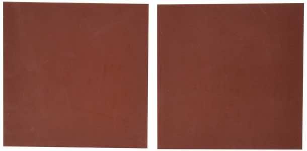 Danco 59849 Rubber Packing Sheets