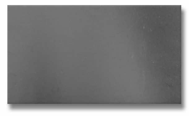 Remflex GS16511 Gasket Sheet