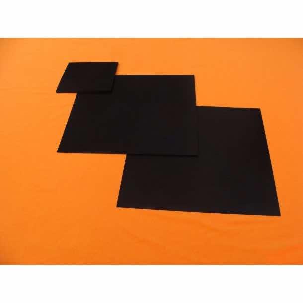 Vorbeck Materials Graphene Reinforced Rubber Shield