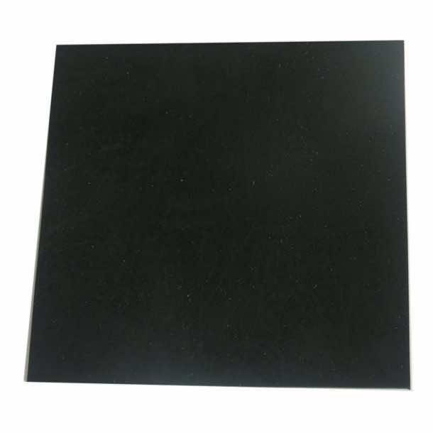 LASCO 02-1048E Gasket Materials