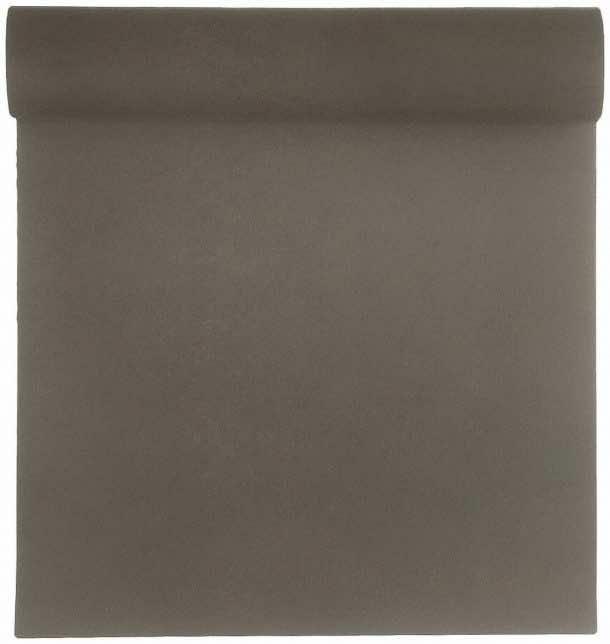 Fel-Pro 3157 Gasket Materials