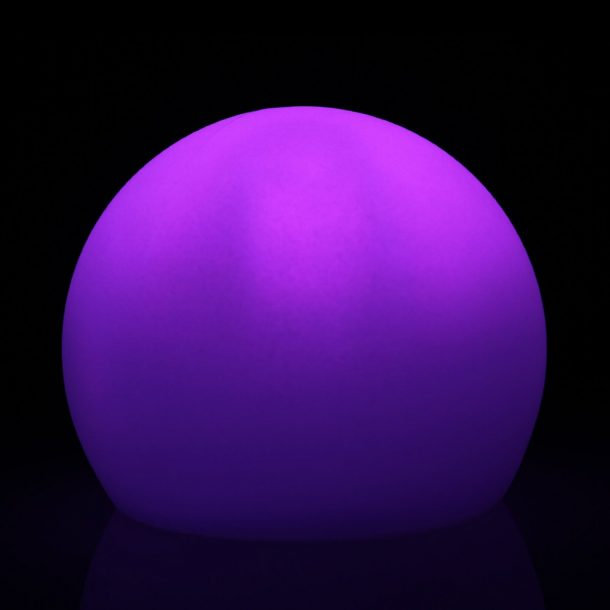 GBGS® Rechargeable LED Lighting Ball
