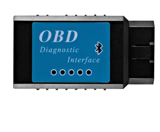 10 Best OBD 2 Scanners (5)