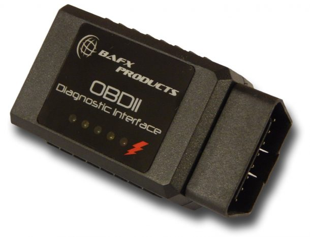 10 Best OBD 2 Scanners (7)