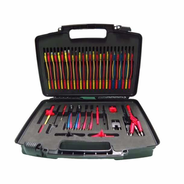 Reachs 5001 Multipurpose Tool Kit