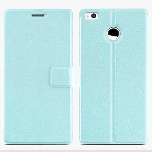 10 Best Xiaomi Mi 4s Case (2)