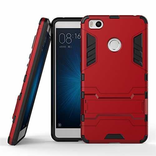10 Best Xiaomi Mi 4s Case (5)
