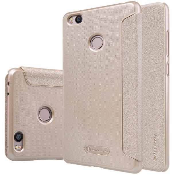 10 Best Xiaomi Mi 4s Case (8)