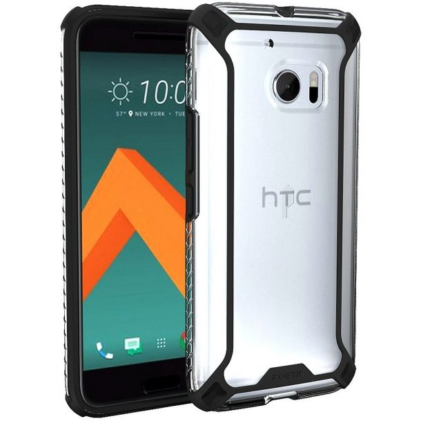 10 Best cases for HTC 10 (1)