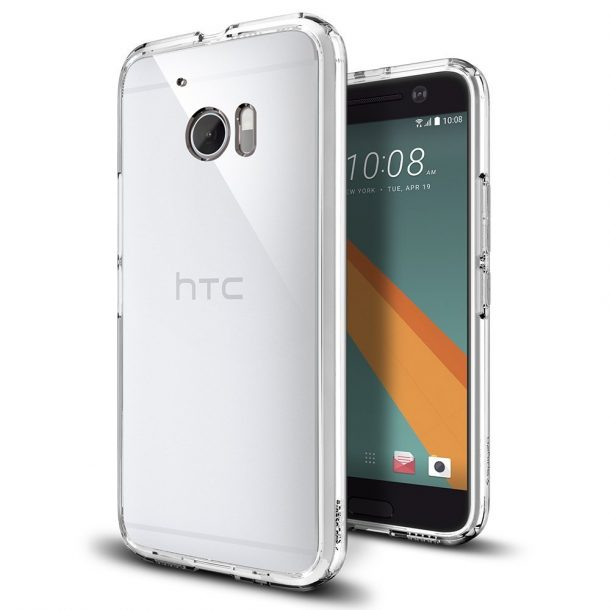 10 Best cases for HTC 10 (2)