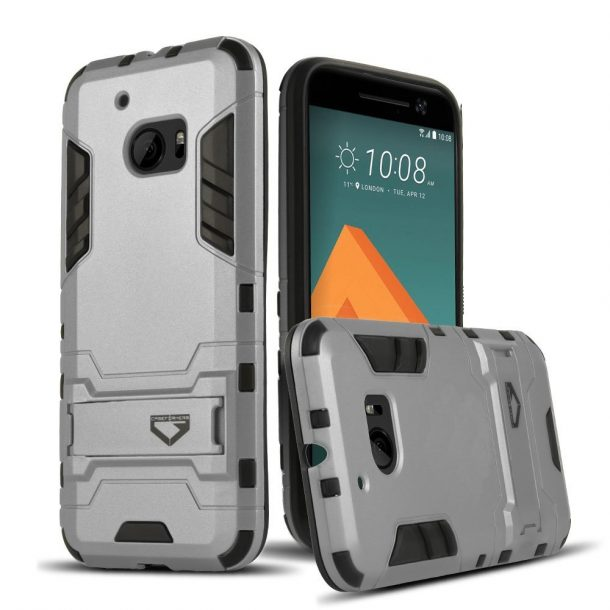 10 Best cases for HTC 10 (3)