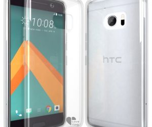 10  Best cases for HTC 10 (4)