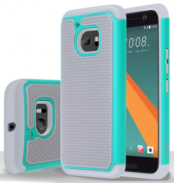 10 Best cases for HTC 10 (7)