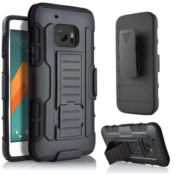 10 Best cases for HTC 10 (8)