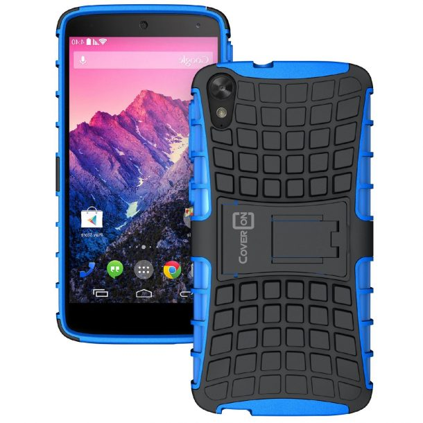 10 Best cases for HTC 828 (10)