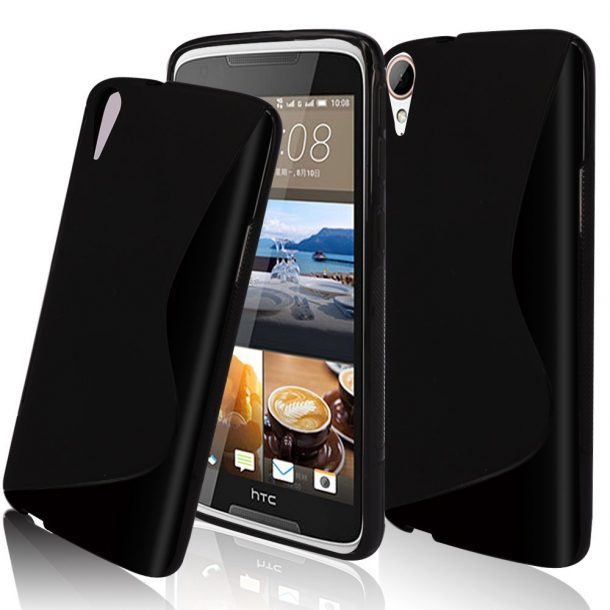 10 Best cases for HTC 828 (4)