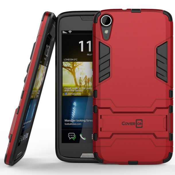 10 Best cases for HTC 828 (6)