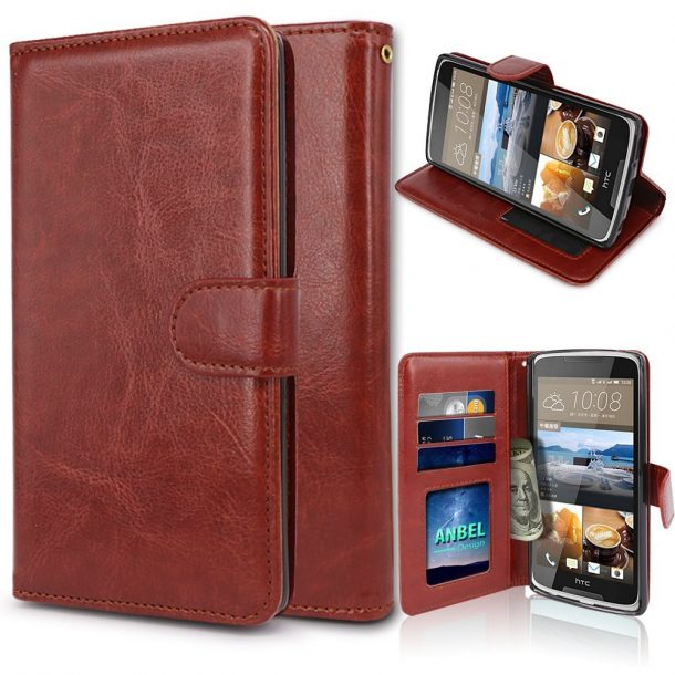 10 Best cases for HTC 828 (7)
