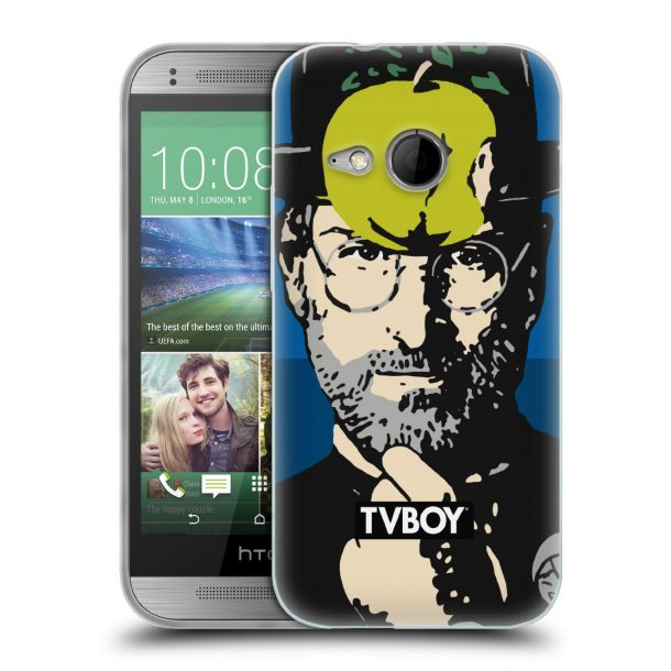 10 Best cases for HTC 828 (8)