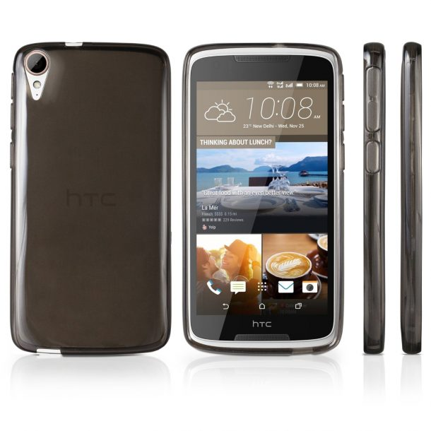 10 Best cases for HTC 828 (9)