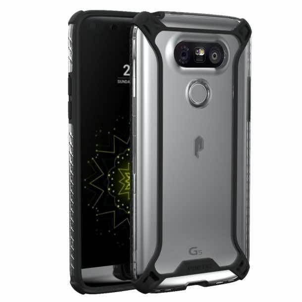 10 Best cases for LG G5 (1)