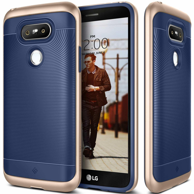 10 Best cases for LG G5 (10)