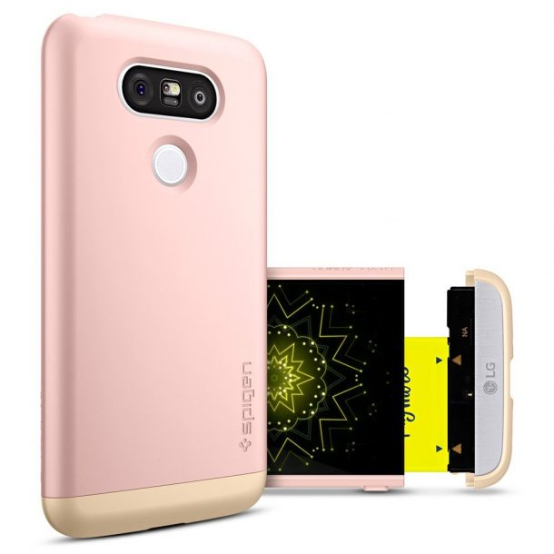 10 Best cases for LG G5 (3)