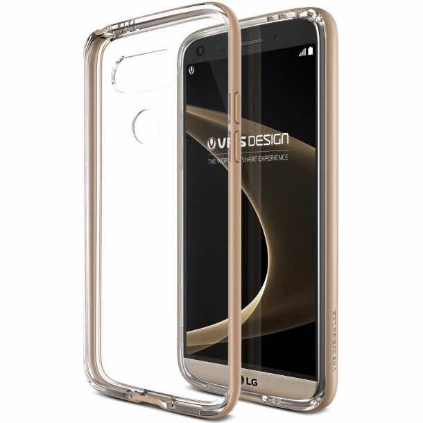 10 Best cases for LG G5 (4)
