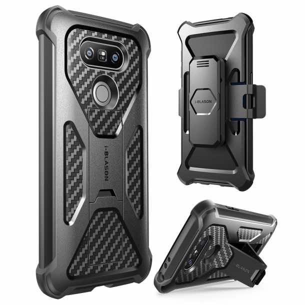 10 Best cases for LG G5 (5)