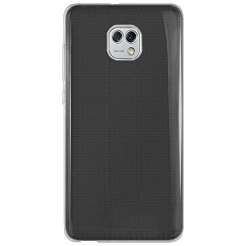10 Best cases for LG X Cam (1)