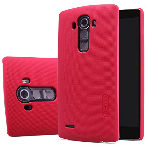 10 Best cases for LG X Cam (2)