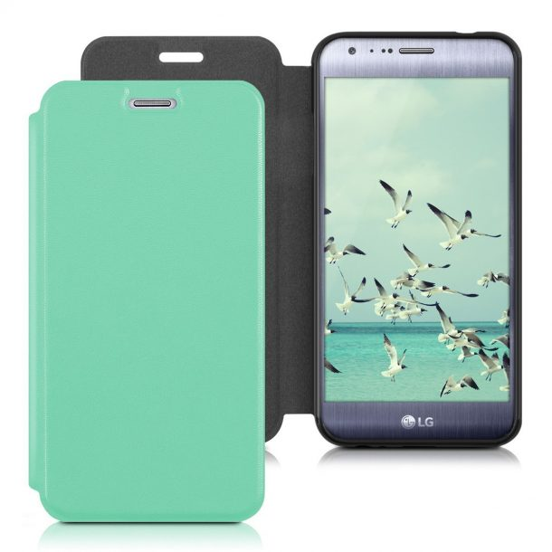 10 Best cases for LG X Cam (3)