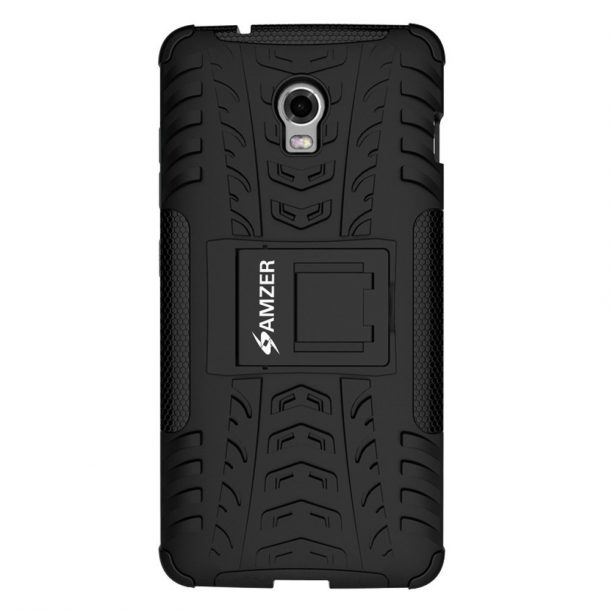 10 Best cases for Lenovo Vibe P1 Turbo (3)