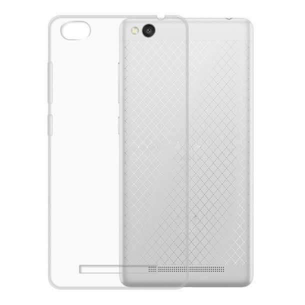 10 Best cases for Xiaomi Redmi 3 (1)