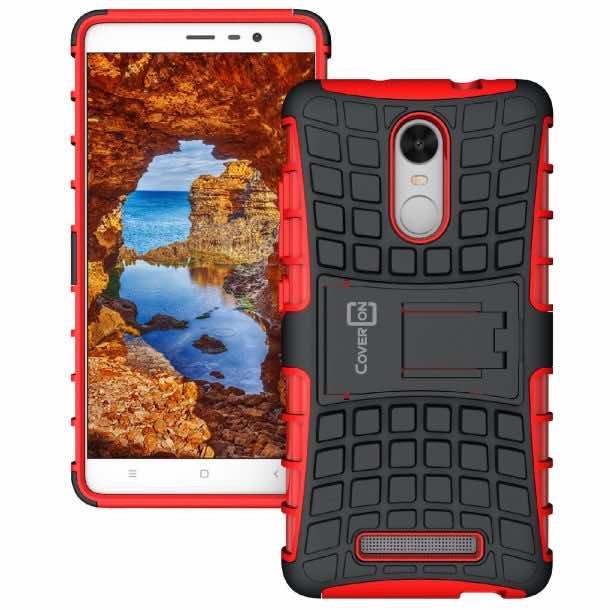 10 Best cases for Xiaomi Redmi 3 (10)