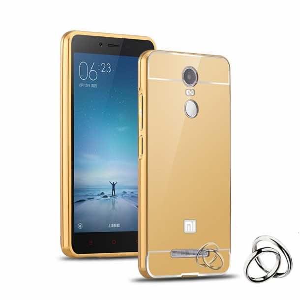 10 Best cases for Xiaomi Redmi 3 (2)