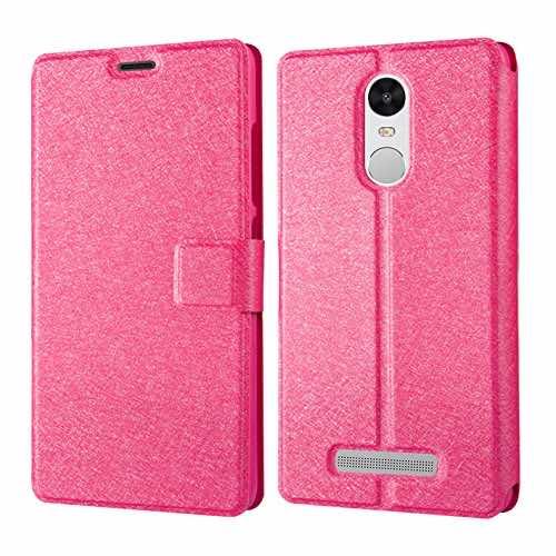 10 Best cases for Xiaomi Redmi 3 (3)