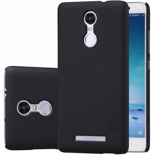 10 Best cases for Xiaomi Redmi 3 (5)