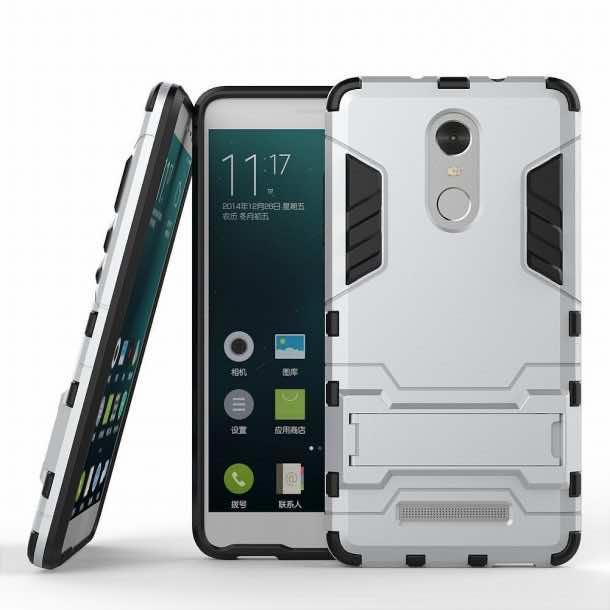 10 Best cases for Xiaomi Redmi 3 (7)