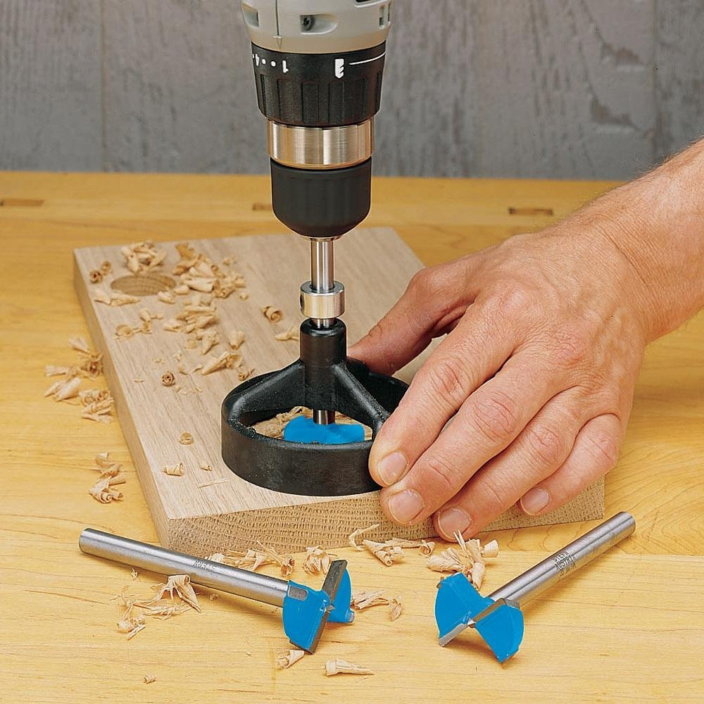 10 best drill guides (7)