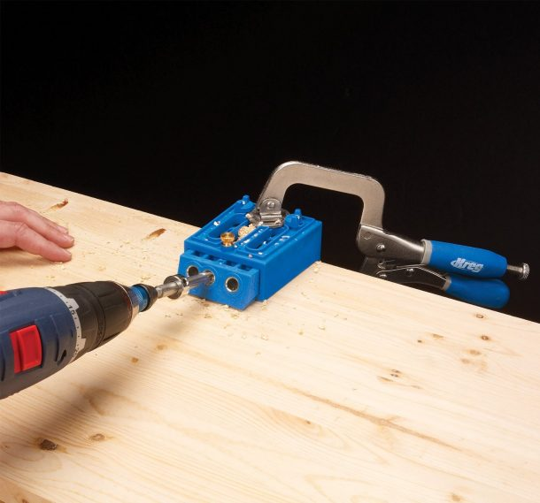 10 best drill guides (9)